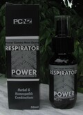 Respiratory Power 50ml