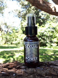 Sexual Power 50ml