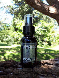 Teething Power 50ml